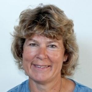 profile photo of Helen Boyd