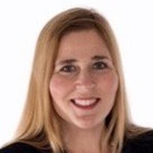 Photo of Sharon Lovell
