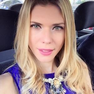 profile photo of Sara Gezdari