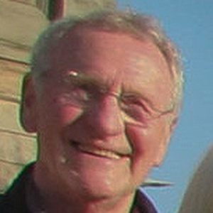 profile photo of Allen John Burton