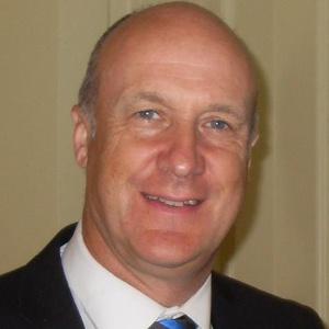 Photo of Andy Pratt