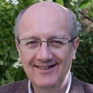 profile photo of Paul Nagle