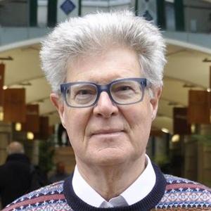 profile photo of John Pletts