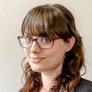 Photo of Emily Rachel Rowles