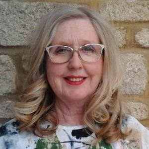 Photo of Sian O'Neill