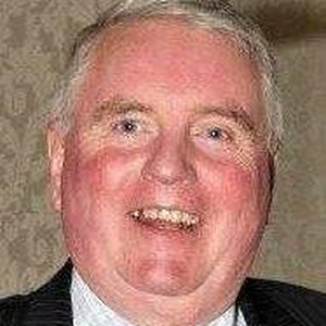 Photo of Mike Quigley