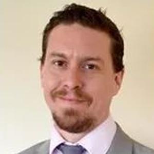 profile photo of Alex Graft