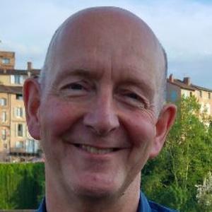 profile photo of David Hopps