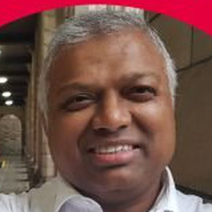 profile photo of Nurul Hoque Ali