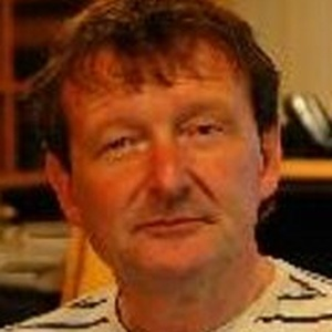 profile photo of Nicholas George Belcher