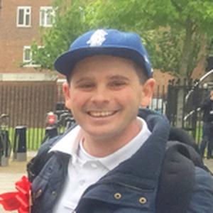 profile photo of Jonty Leff