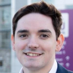 profile photo of John Waddell