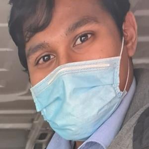 profile photo of Ehthesham Haque