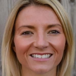 profile photo of Francesca O'Brien