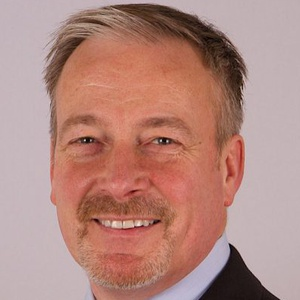 Photo of Richard Fuller