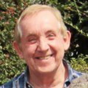 profile photo of Andrew Gravells