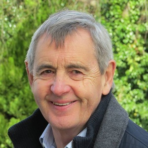 profile photo of Edward Hawkins
