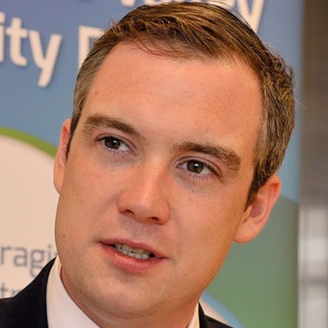 profile photo of James Wharton
