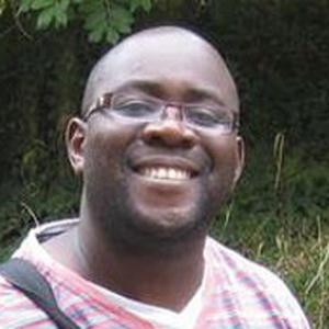 profile photo of Chewe Munkonge