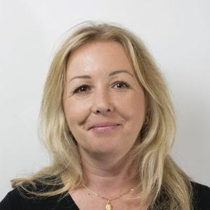 profile photo of Dorota Anna Stec