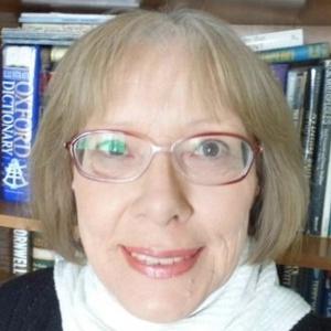 Photo of Margaret Dennis