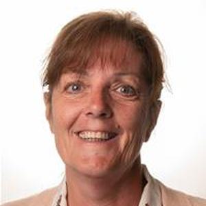 Photo of Jeanette Prescott
