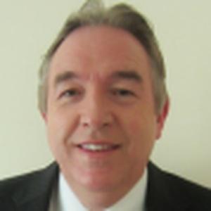 Photo of Floyd Waterworth