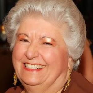 Photo of Doris Osen