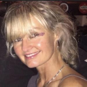 profile photo of Vivienne Jane Lee