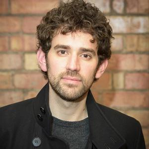 Photo of Matthew Sisson