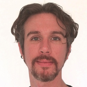 Photo of Mark Bowler