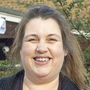 Photo of Vida Guildford