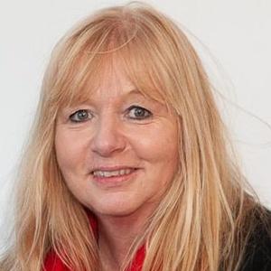 profile photo of Rosie Newbigging