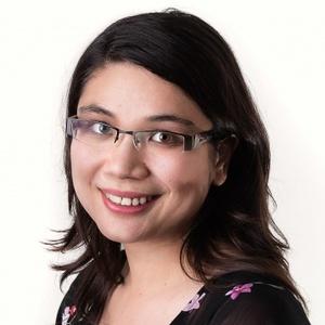 Photo of Kalysha Howard-Smith