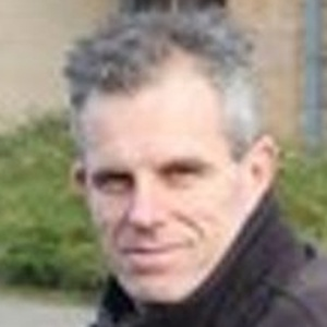 Photo of Robert Murphy