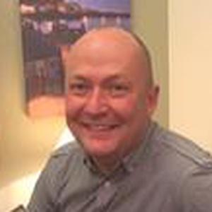 Photo of Phil Trumper