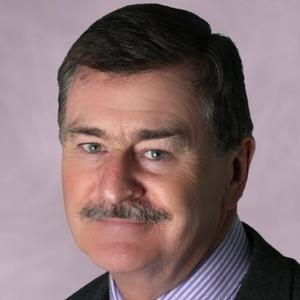 Photo of Guy Aston
