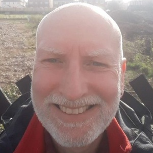 profile photo of John Rushby