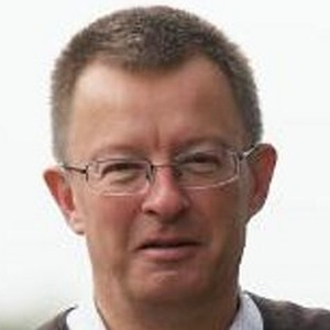 profile photo of Andrew Steed