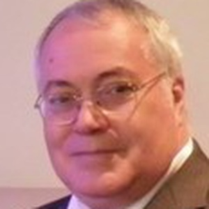 profile photo of Bill Main-Ian