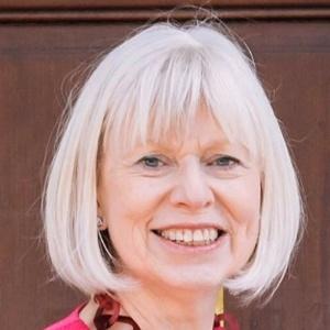 Photo of Rosemary Margaret Hobbs