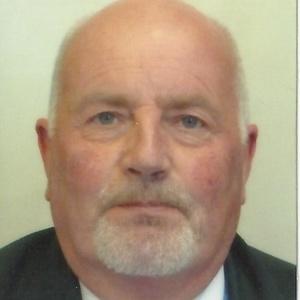 profile photo of Peter Morgan