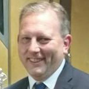 profile photo of Michael Winstanley
