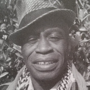 Photo of Chaka Artwell