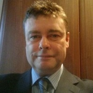 Photo of Philip William Blakeney