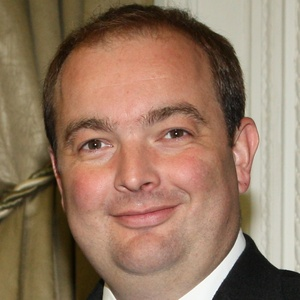 Photo of James Duddridge