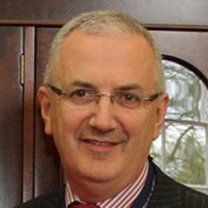 Photo of Danny Kennedy