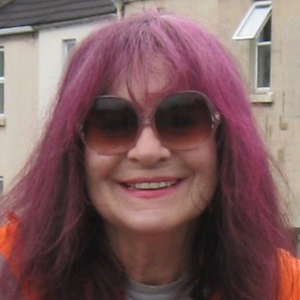profile photo of June Player