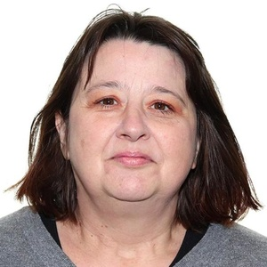 Photo of Tracy Anne Grant