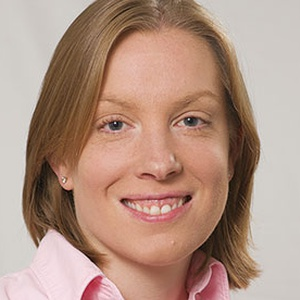 profile photo of Tracey Crouch